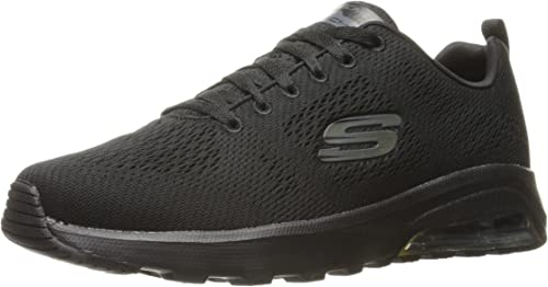 skechers air extreme natson