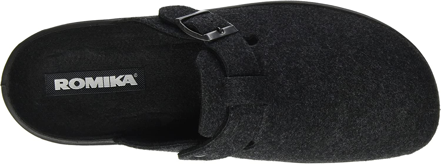 Chaussons homme Romika 49040 54 Village 240
