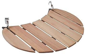 Outdoorchef 18.291.22 accesorio de barbacoa/grill - Accesorios de barbacoa/grill (520 mm, 425 mm, 40 mm, 2, 6 kg): Amazon.es: Jardín