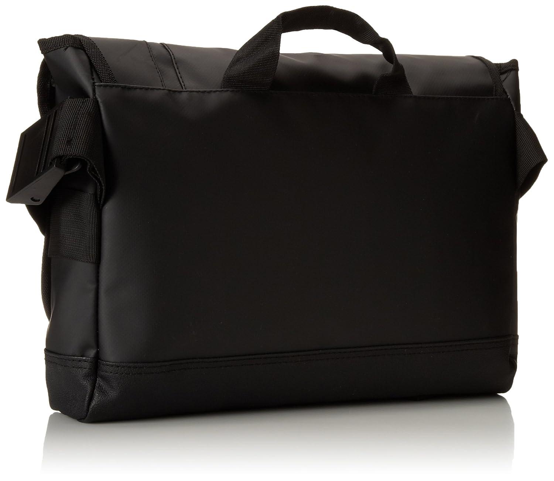 2a4e1c23cda5 CAT Bryce Messenger Bag