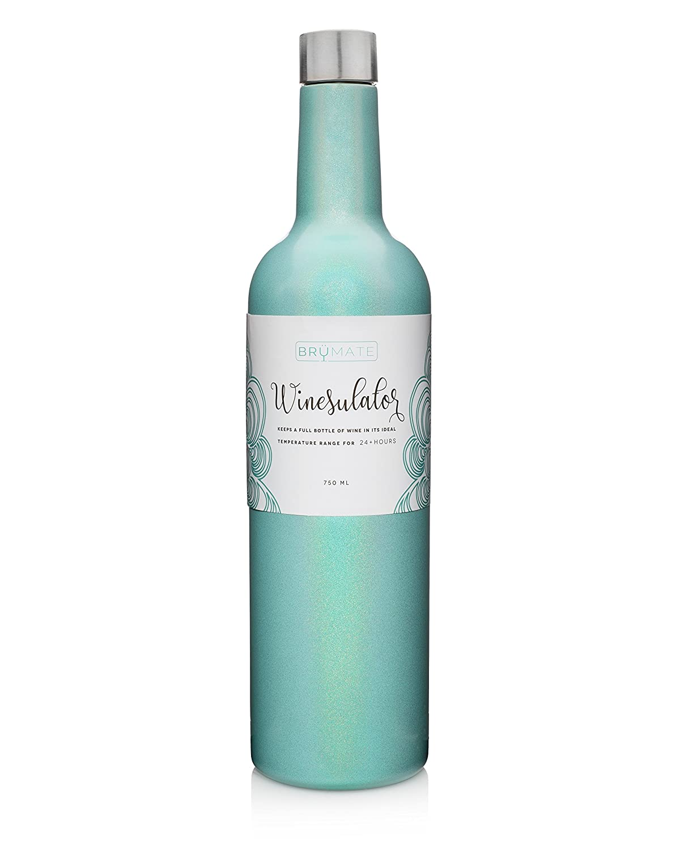 Amazon.com   BruMate Winesulator Triple Insulated Wine Canteen ...