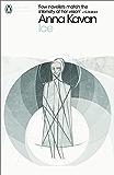 Ice (Penguin Modern Classics)