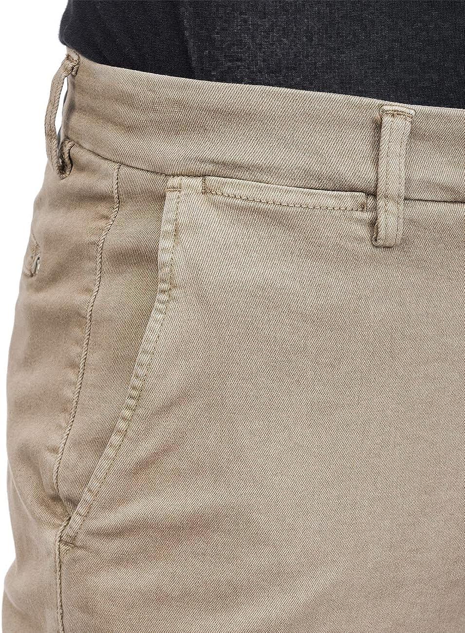 REPLAY Zeumar Jeans Slim Uomo