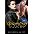 Guarding Mason