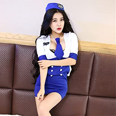 Sexy Cosplay Student Costumes Outfit Porn Lingerie Sexy Hot Erotic Role Play Sexy Underwears