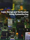Logic Design and Verification Using Systemverilog