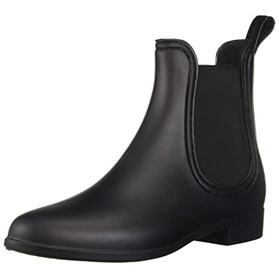 Report Women's Slicker Ankle Boot   Ankle & Bootie