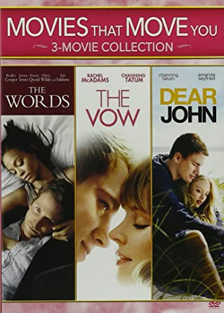 dear john full movie with english subtitles free download