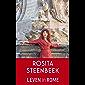 Leven in Rome