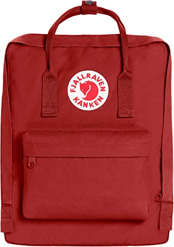 Fjallraven K nken, Backpack Unisex Adult