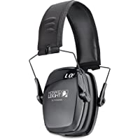 Howard Leight by Honeywell EARMUFF SHOOTERS L0F FOLDING