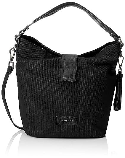 Marc O Polo Women s 80818064102801 Shoulder Bag  Amazon.co.uk  Shoes ... 5177cc77965de