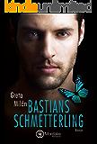 Bastians Schmetterling (Schmetterlingsliebe 3)