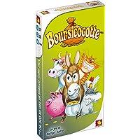 Asmodée BO01 - Jeu de stratégie - Boursicocotte