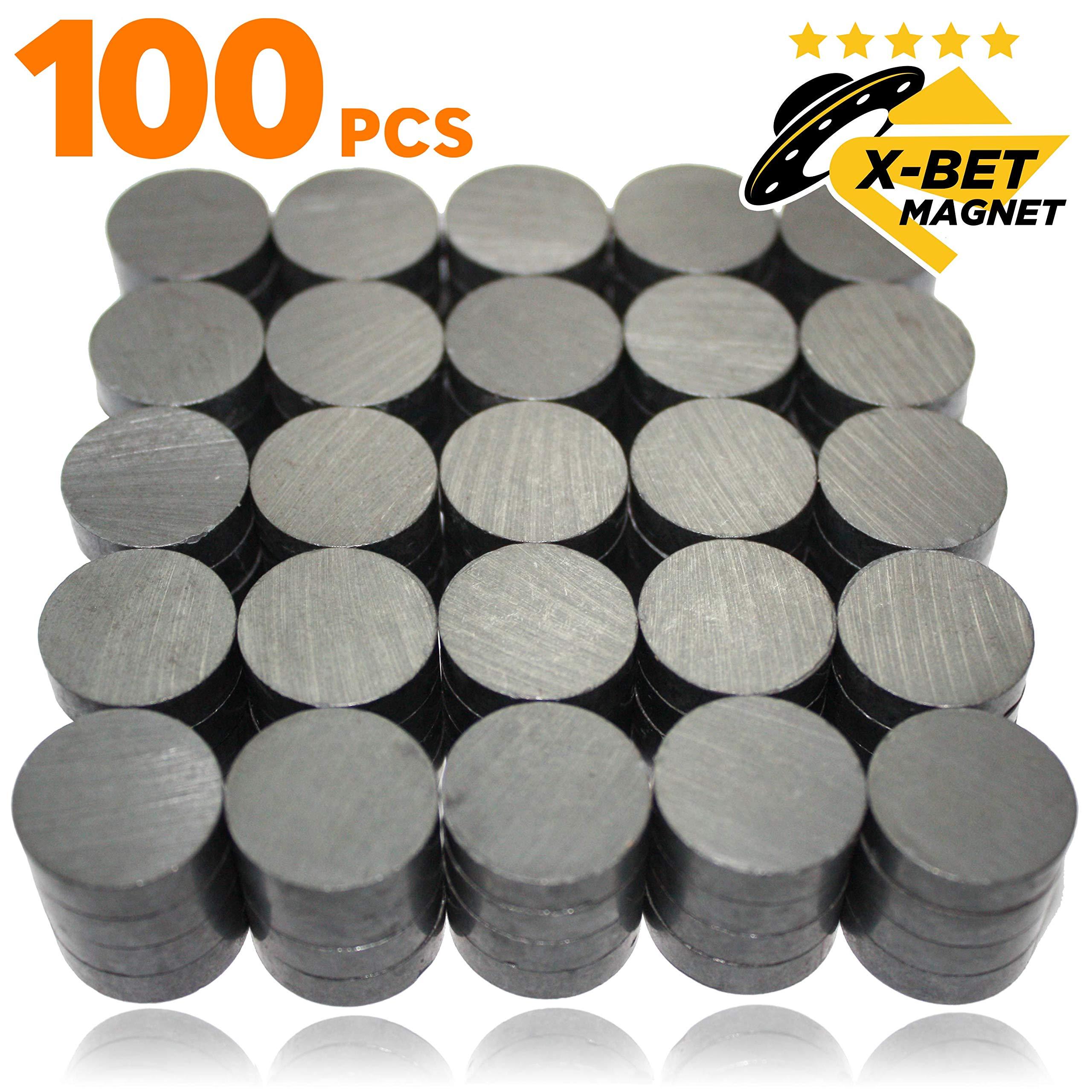 10pcs 400V222PF20-8X7X4 STB Ceramic Disc Capacitor CD222M