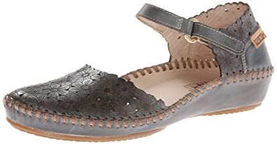 Pikolinos Puerto Vallarta women's Sandals in Multi Coloured Free Shipping View Buy Cheap High Quality gNY4FdZH