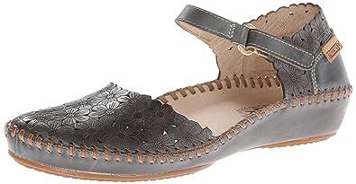 Pikolinos Puerto Vallarta women's Sandals in Great Deals Buy Cheap High Quality UQlje