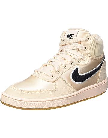 scarpe basket nike donna