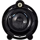 Dorman 923-842 Montaje de lámpara antiniebla