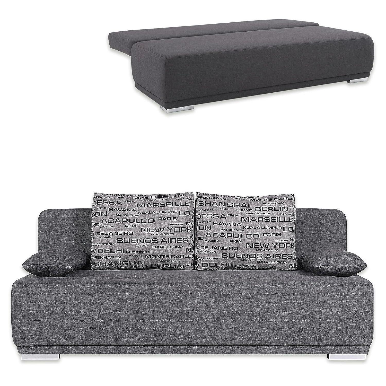 ROLLER sofá cama color IRIS: Amazon.es: Hogar