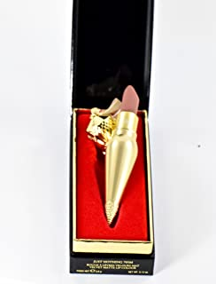 rouge louboutin amazon