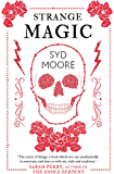 Strange Magic: An Essex Witch Museum Mystery (English Edition)