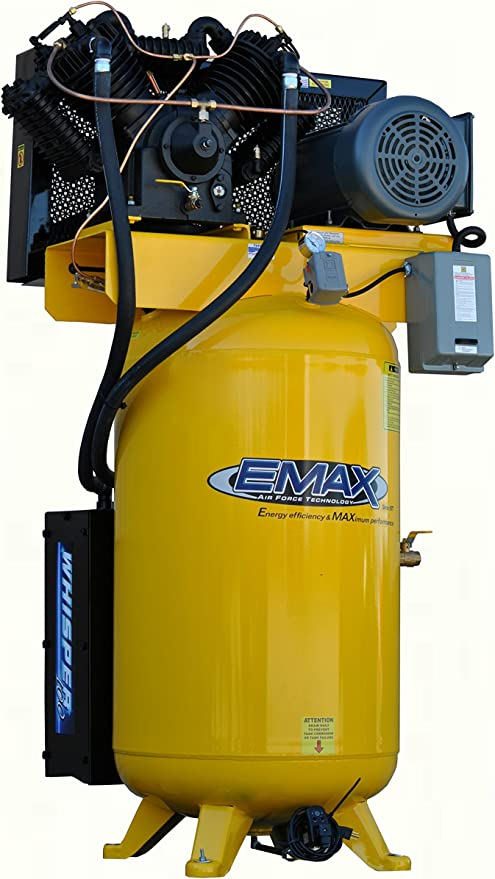EMAX Compressor ESP10V080V1 featured image 1
