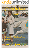 Long before now : A Sixties Childhood and Beyond