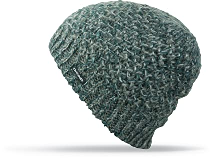 15cdbbae74d3c Amazon.com   Dakine June Beanie