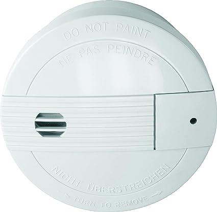 Elro SA68B - Detector óptico de humo