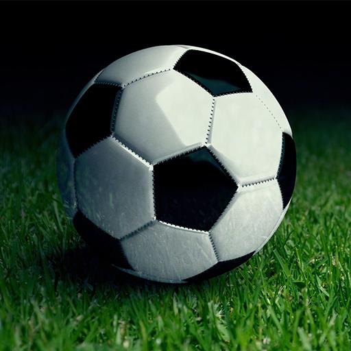 Pelota de fútbol Malabares con los dedos - mueve la pelota: Amazon ...