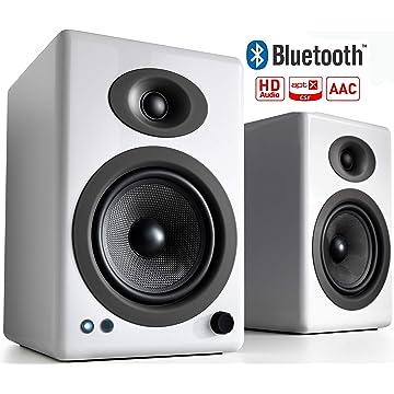 best Audioengine A5+ reviews