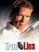 True Lies - Wahre Lügen (1994)