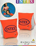Intex - 58642Eu - Jeu D Eau Et De Plage - Bracelet De Natation
