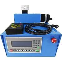 gr-tech Instrumento® Automático Soldadura oscilador Weaver PLC motorizado