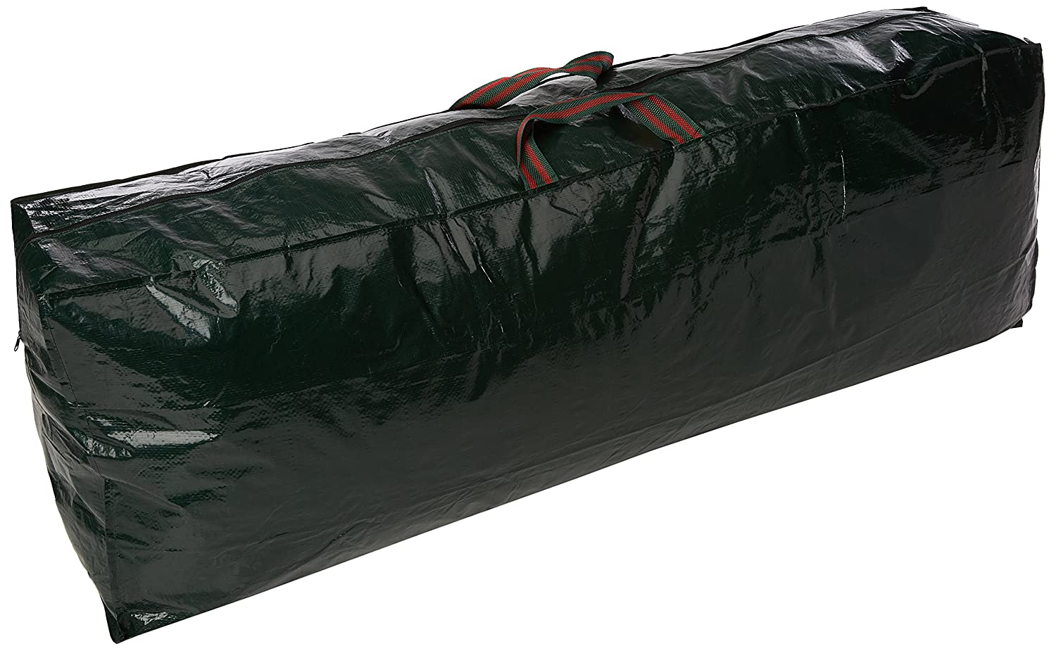 Christmas Tree Storage Bag.Qualtex Ebylme017 Christmas Tree Storage Bag Up To 7ft Tall Xmas Trees