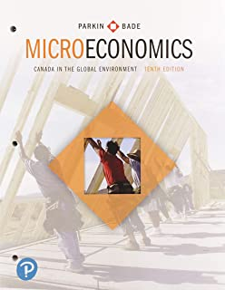 8th environment canada edition the microeconomics pdf in global