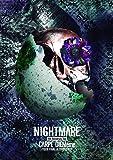 NIGHTMARE 15th Anniversary Tour CARPE DIEMeme TOUR FINAL @ 豊洲PIT [DVD]