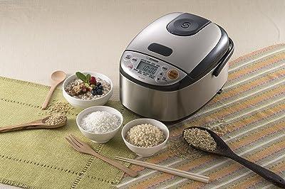 Zojirushi-Micom-Rice-Cooker-and-Warmer