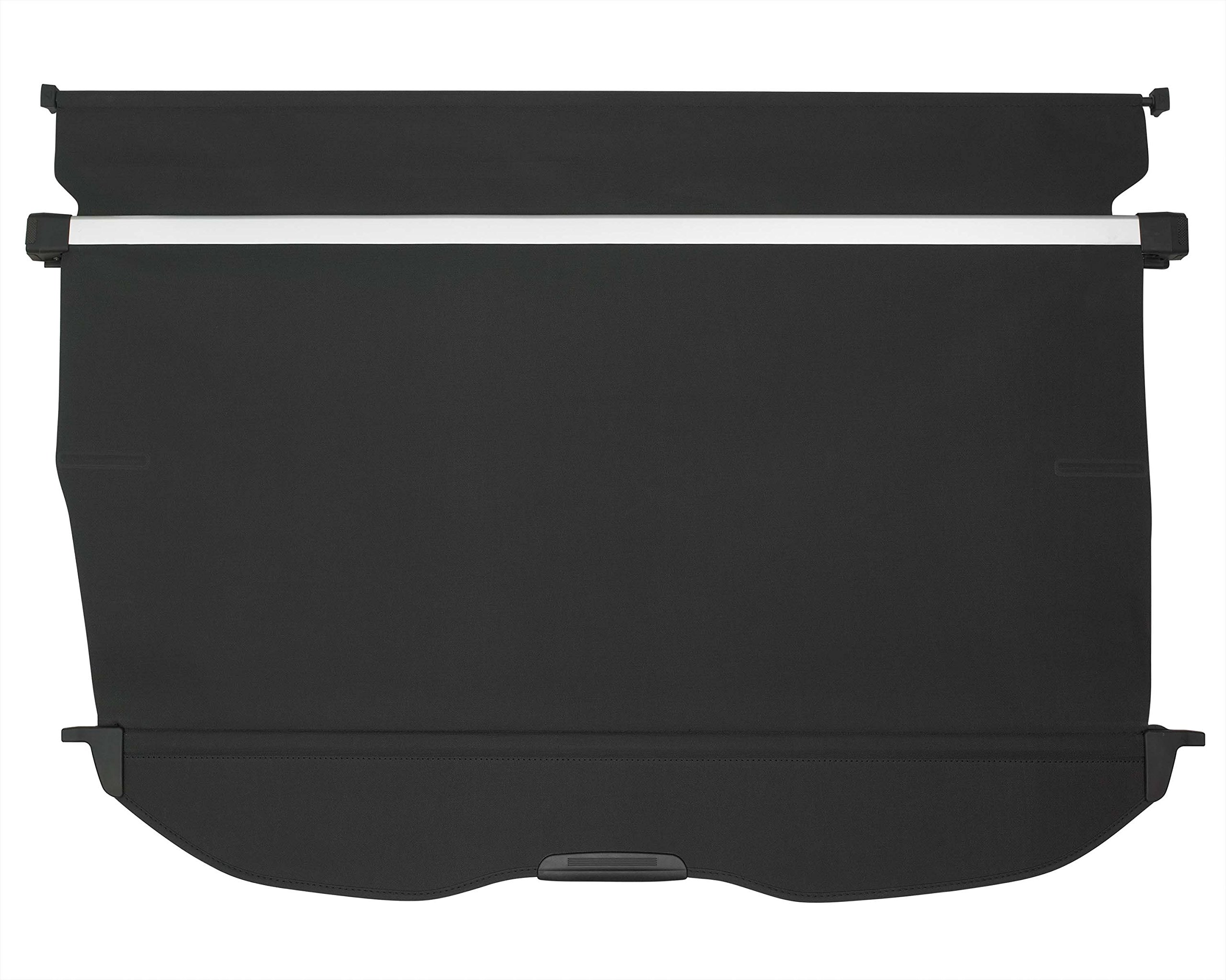 Subaru 65550SG000VH Luggage Compartment Cover Manual Rear Gate by Subaru