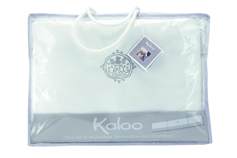 Kaloo - Perle - Tour de Lit Réversible Juratoys K960204