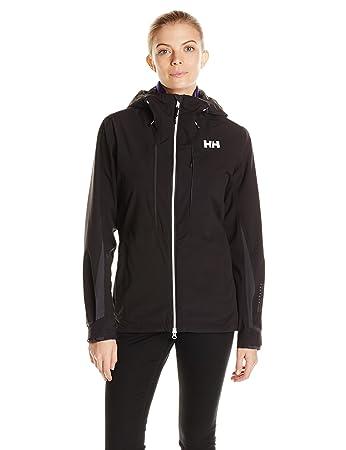 Helly hansen men's odin nunatak ski jacket