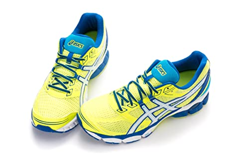 ASICS GEL PULSE 5 Men's Running Shoes T3D1N 0401 (32 CM