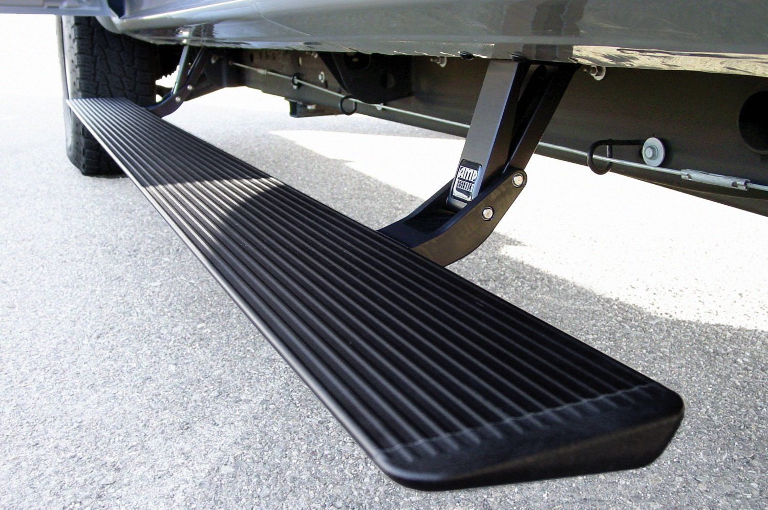 Amazon amp research 75113 01a powerstep running board automotive sciox Gallery