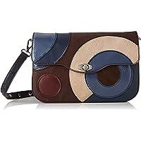 Desigual Bag Covenant AMORGOS