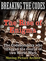 Breaking The Codes - The Rise of Enigma [OV]