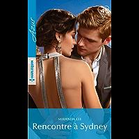 Rencontre à Sydney (Azur) (French Edition)
