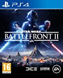 Electronic Arts Star Wars Battlefront 2 (PS4)