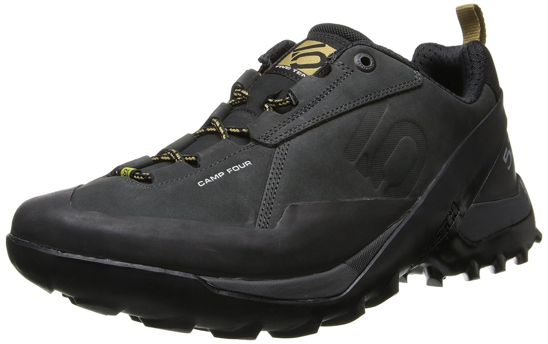 150447af8b10b Five Ten Men's Camp Four Hiking Shoe