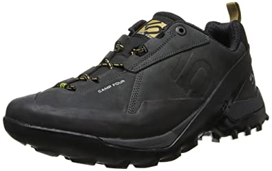 532cf3f22f Five Ten Men s Camp Four Hiking Shoe